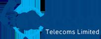 Intercom Nigeria